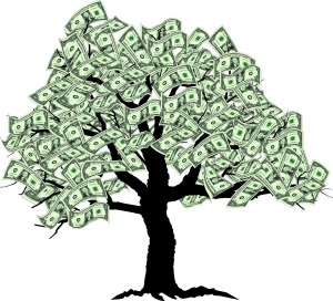 images-of-money-tree