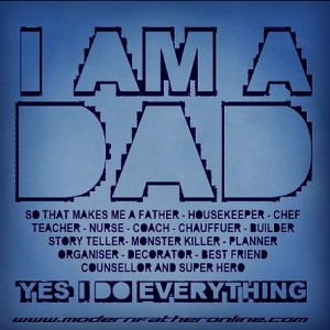 i-am-a-dad-meme-instagram-version